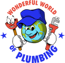 Wonderful World of Plumbing